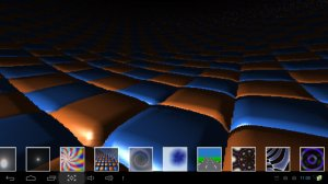Youi_Labs_Shader_Effects_1