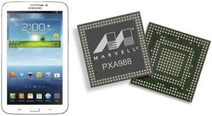 marvel-PXA986